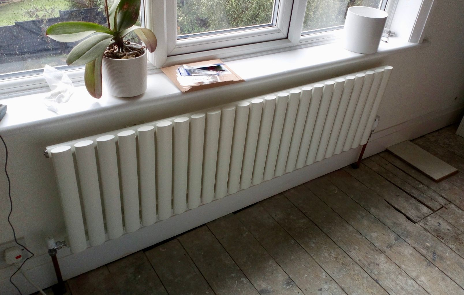 The Rad Man Browse Our Gallery Of Radiators Kent